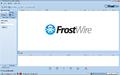 FrostWire-Vista.png
