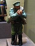 Frozen soldier - Faberge (cropped).jpg