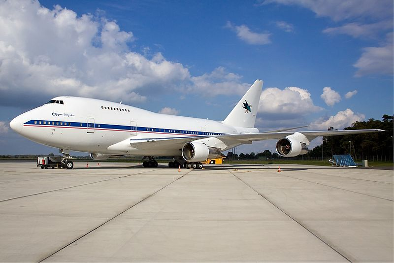 File:Fry's Electronics Boeing 747SP Simon.jpg
