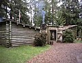Ft Clatsop Oct2001.jpg