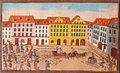 Fuchsenankunft Jena um 1770.jpg