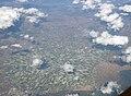 Fucine Plain -Aerial photographs- 2010-by-RaBoe-68.jpg