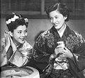 Fufu (1953).jpg