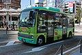 Fukui Smile Bus Nishi Route.jpg