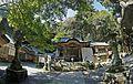 Fukuou shrine , 福王神社 - panoramio (17).jpg