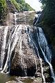 Fukuroda Falls 01.jpg