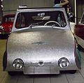 Fuldamobil N-2 1953 Front.JPG