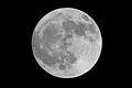Full Moon - 26th March 2013 (8596185192).jpg