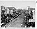 Funeral procession of Kalakaua (PP-25-5-011).jpg