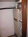 Furnace room-1.jpg