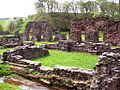 Furness Abbey 09.jpg