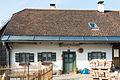 Furth (Niederbayern)-Schlucking Haus Nr 4a, 4b - Bauernhaus 2014.jpg