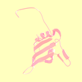 Fused in sarcoma.png