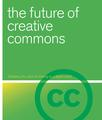 Future-of-creative-commons.pdf