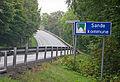 Fv313 Gamle Sørlandske.jpg