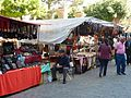 Gáldar - Markt 2.jpg