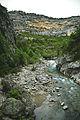 Géologique de Haute-Provence 1.jpg