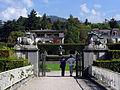 Gönneranlage in Baden-Baden (1).jpg