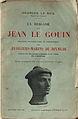 G. Le Bail-Brigade des Jean Le Gouin-1917.jpg