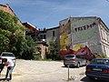 G.k. Varusha - south, 5000 Veliko Tarnovo, Bulgaria - panoramio (13).jpg