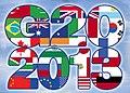 G20 2013 (9677929867).jpg