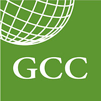 Glendale Career College Wikipedia