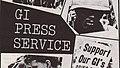 GI Press Service Masthead.jpg