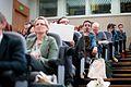 GLAM WIKI UK 2013 Conference - Flickr - Sebastiaan ter Burg.jpg