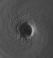 GOES-16 Satellite image of the eye of Category 4 Hurricane Harvey.png