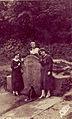 GORICA MLAKA 1906.jpg
