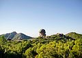 GR20 Corsica Montains-2.jpg
