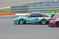 GT Masters Porsche 911 GT3 R Farnbacher.jpg