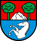 Wappe vo Lüterswil-Gächliwil