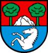 GW-SO-Lueterswil-Gaechliwil.png