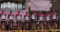 GW-Shimano Team.png