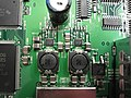 GW Instek GDS-2000A Oscilloscope Teardown - SAM 9561 (8872319499).jpg