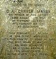 G a carver marsh IMG 7654.jpg