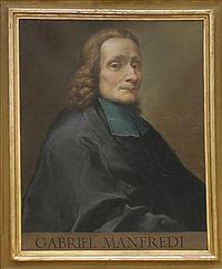 Gabriele Manfredi.jpg