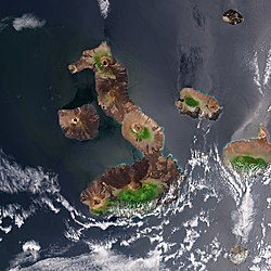 Galápagos Islands ESA23188644.jpeg