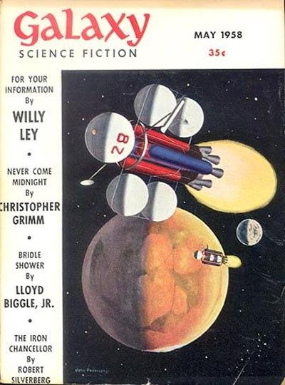 Galaxy 195805