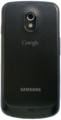 Galaxy Nexus black (back side).png