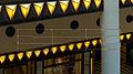 Galeries-Lafayette-stitching-by-RalfR-31.jpg