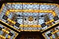 Galleria Alberto Sordi 3 .jpg