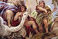 Galleria di luca giordano, 1682-85, giustizia 10 rigore.JPG