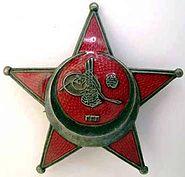 Gallipoli-star-german Godet