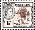 Gambia 1953 stamps crop 3.jpg