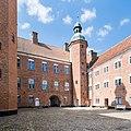 Gammel Estrup (Norddjurs Kommune).Hovedbygning.Baggård.3.707-112730-1.ajb.jpg