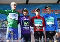 Ganadores Vuelta a Burgos 2013.jpg