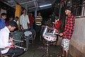 Ganapati Festival 7.jpg