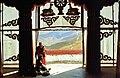 Ganden Gompa Tibet.jpg